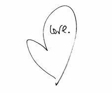 a9dca5f74d3f89a1b10c9babd90ec228--initial-tattoo-love-heart
